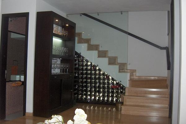 Foto de casa en venta en travertino , lomas del valle, puebla, puebla, 7683518 No. 06