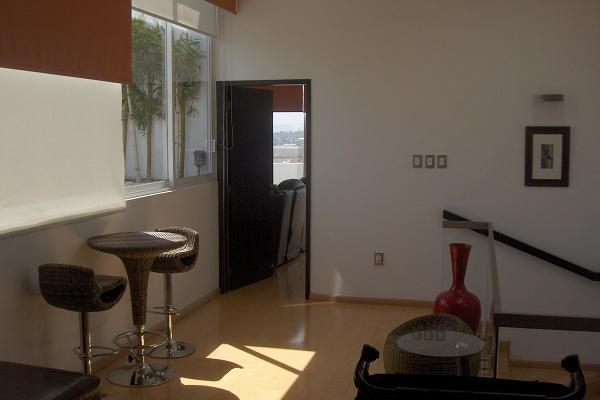 Foto de casa en venta en travertino , lomas del valle, puebla, puebla, 7683518 No. 13
