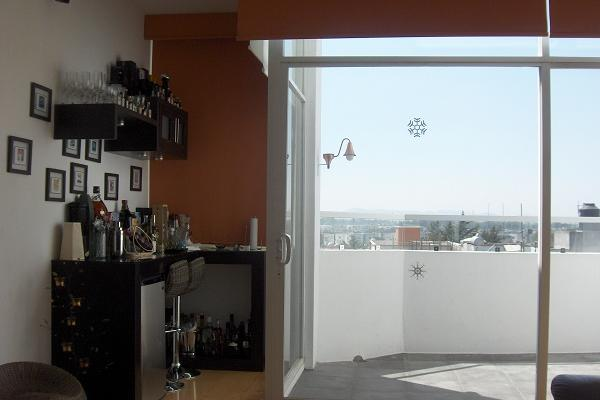 Foto de casa en venta en travertino , lomas del valle, puebla, puebla, 7683518 No. 15