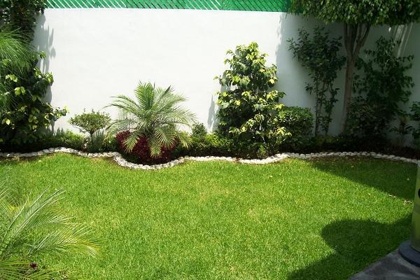 Foto de casa en venta en travertino , lomas del valle, puebla, puebla, 7683518 No. 16