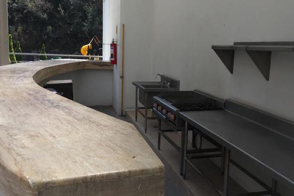 Foto de departamento en venta en  , trejo, huixquilucan, méxico, 5879383 No. 12