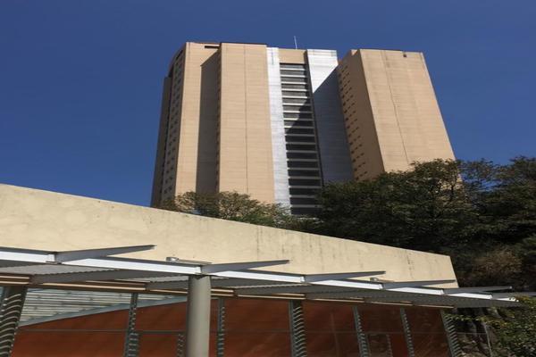 Foto de departamento en venta en  , trejo, huixquilucan, méxico, 5879383 No. 13