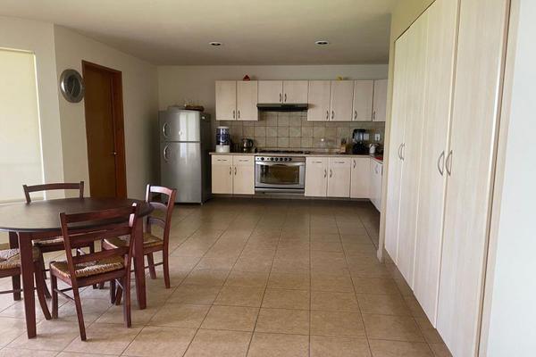 Foto de casa en venta en tres cumbres 14, cumbres del cimatario, huimilpan, querétaro, 0 No. 02