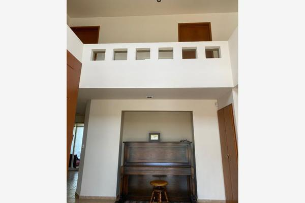 Foto de casa en venta en tres cumbres 14, cumbres del cimatario, huimilpan, querétaro, 0 No. 04