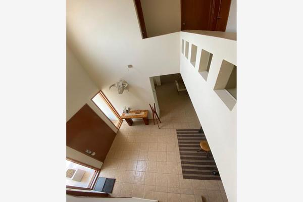 Foto de casa en venta en tres cumbres 14, cumbres del cimatario, huimilpan, querétaro, 0 No. 07