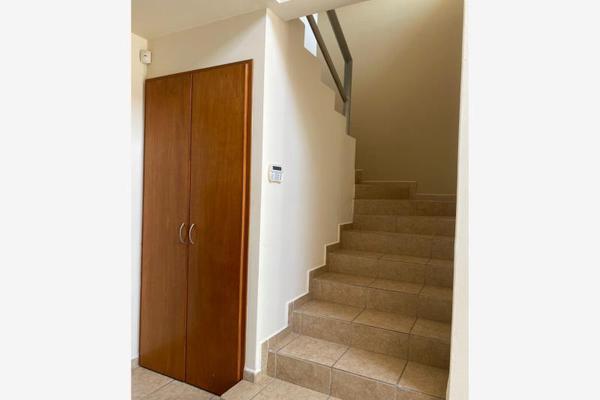 Foto de casa en venta en tres cumbres 14, cumbres del cimatario, huimilpan, querétaro, 0 No. 12