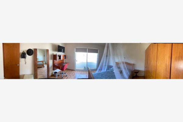 Foto de casa en venta en tres cumbres 14, cumbres del cimatario, huimilpan, querétaro, 0 No. 18