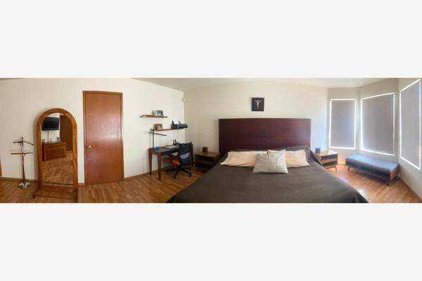 Foto de casa en venta en tres cumbres 14, cumbres del cimatario, huimilpan, querétaro, 0 No. 21