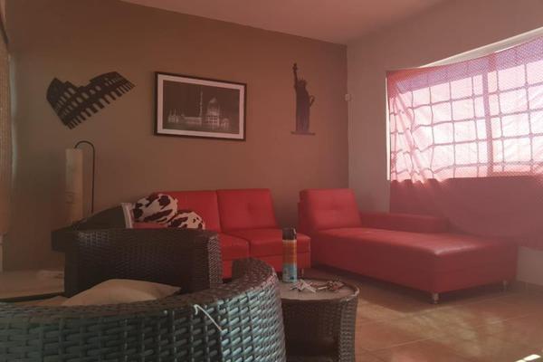 Foto de casa en venta en  , tres de mayo, tlayacapan, morelos, 12968187 No. 02