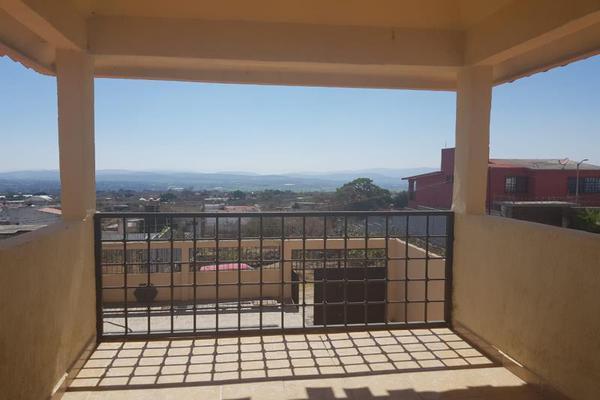 Foto de casa en venta en  , tres de mayo, tlayacapan, morelos, 12968187 No. 03