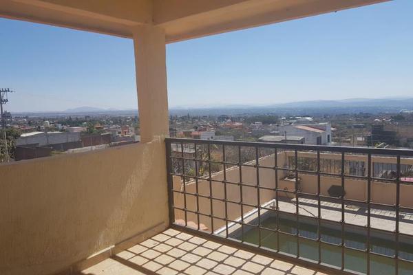 Foto de casa en venta en  , tres de mayo, tlayacapan, morelos, 12968187 No. 04
