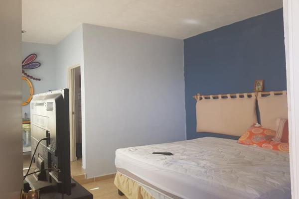 Foto de casa en venta en  , tres de mayo, tlayacapan, morelos, 12968187 No. 06