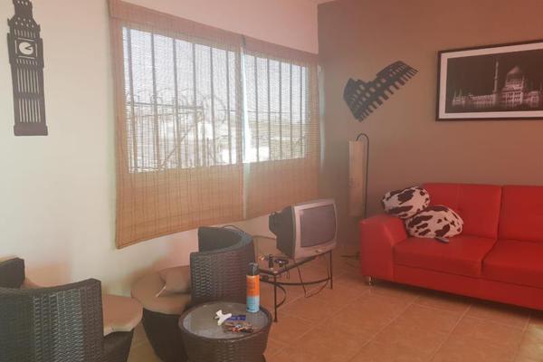 Foto de casa en venta en  , tres de mayo, tlayacapan, morelos, 12968187 No. 07