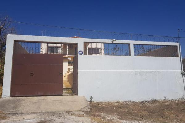 Foto de casa en venta en  , tres de mayo, tlayacapan, morelos, 12968187 No. 08