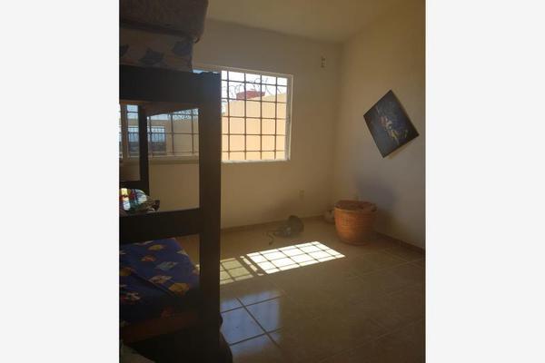 Foto de casa en venta en  , tres de mayo, tlayacapan, morelos, 12968187 No. 09