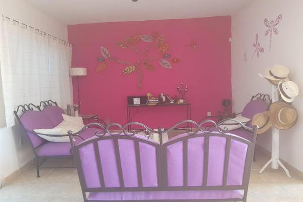 Foto de casa en venta en  , tres de mayo, tlayacapan, morelos, 12968187 No. 10