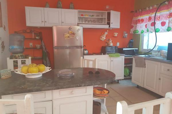 Foto de casa en venta en  , tres de mayo, tlayacapan, morelos, 12968187 No. 11