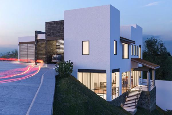 Foto de casa en venta en  , tres estrellas, guanajuato, guanajuato, 16269704 No. 01
