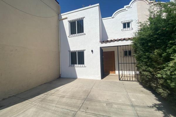 Foto de casa en venta en  , tres estrellas, guanajuato, guanajuato, 20516137 No. 01