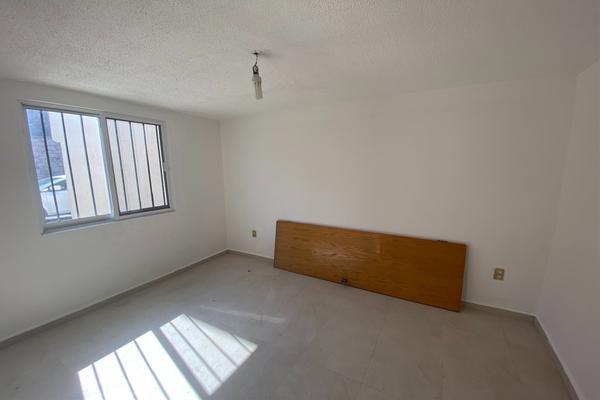 Foto de casa en venta en  , tres estrellas, guanajuato, guanajuato, 20516137 No. 03