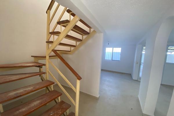 Foto de casa en venta en  , tres estrellas, guanajuato, guanajuato, 20516137 No. 04