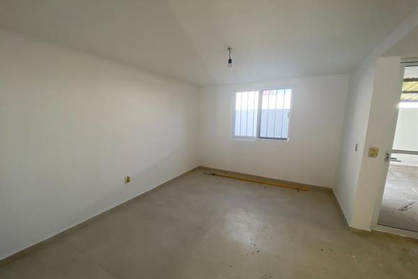 Foto de casa en venta en  , tres estrellas, guanajuato, guanajuato, 20516137 No. 05