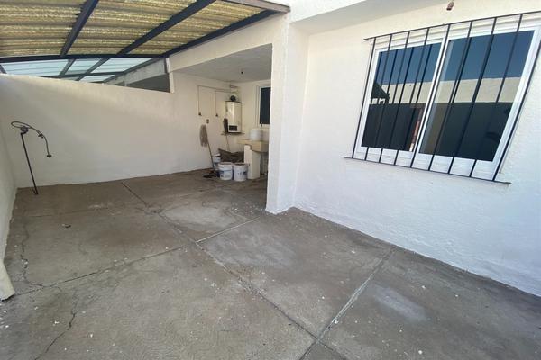 Foto de casa en venta en  , tres estrellas, guanajuato, guanajuato, 20516137 No. 07