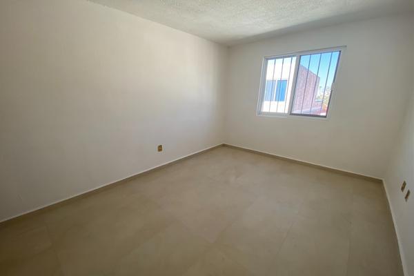 Foto de casa en venta en  , tres estrellas, guanajuato, guanajuato, 20516137 No. 08