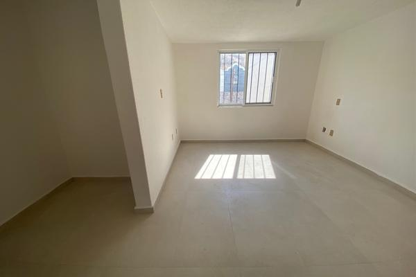 Foto de casa en venta en  , tres estrellas, guanajuato, guanajuato, 20516137 No. 09