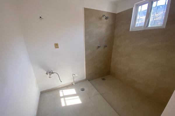 Foto de casa en venta en  , tres estrellas, guanajuato, guanajuato, 20516137 No. 10