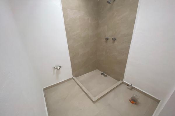 Foto de casa en venta en  , tres estrellas, guanajuato, guanajuato, 20516137 No. 11