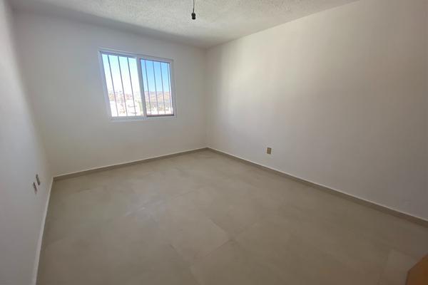 Foto de casa en venta en  , tres estrellas, guanajuato, guanajuato, 20516137 No. 12