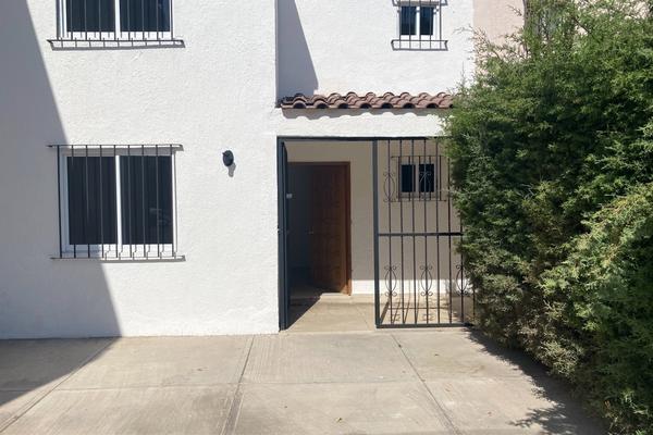 Foto de casa en venta en  , tres estrellas, guanajuato, guanajuato, 20516137 No. 13