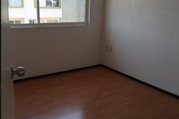 Foto de casa en venta en tres marias , faldas del punhuato, morelia, michoacán de ocampo, 5356405 No. 01