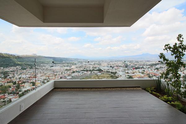 Foto de departamento en venta en  , tres marías, morelia, michoacán de ocampo, 5912996 No. 07