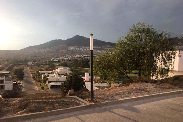 Foto de terreno comercial en venta en  , tres marías, morelia, michoacán de ocampo, 6191647 No. 01