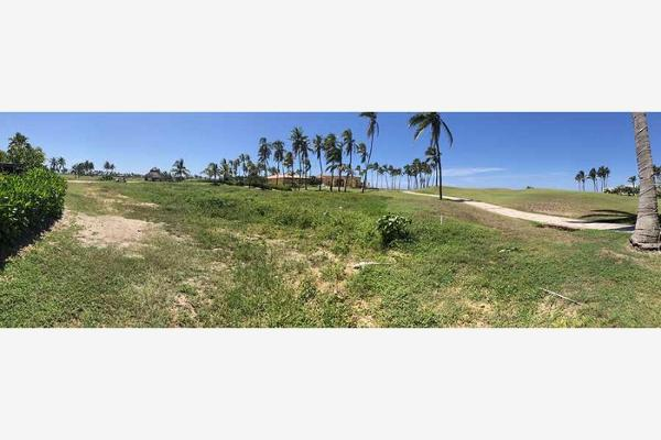 Foto de terreno habitacional en venta en tres vidas club de golf dirección:carretara a barra vieja kilometro 7 s/n tres vidas, el bejuco, acapulco de juárez, guerrero, 5673750 No. 08
