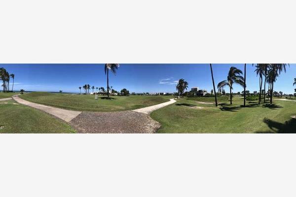 Foto de terreno habitacional en venta en tres vidas club de golf dirección:carretara a barra vieja kilometro 7 s/n tres vidas, el bejuco, acapulco de juárez, guerrero, 5673750 No. 11