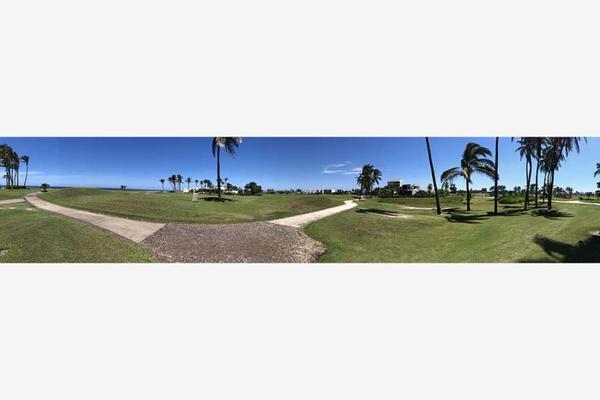 Foto de terreno habitacional en venta en tres vidas club de golf dirección:carretara a barra vieja kilometro 7 s/n tres vidas, plan de los amates, acapulco de juárez, guerrero, 5673750 No. 11