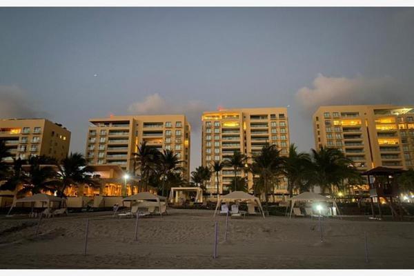 Foto de departamento en venta en tres vidas , villas de golf diamante, acapulco de juárez, guerrero, 17574013 No. 02