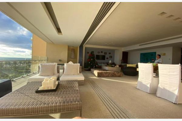 Foto de departamento en venta en tres vidas , villas de golf diamante, acapulco de juárez, guerrero, 17574013 No. 04