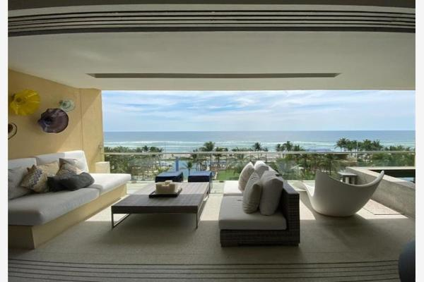 Foto de departamento en venta en tres vidas , villas de golf diamante, acapulco de juárez, guerrero, 17574013 No. 06