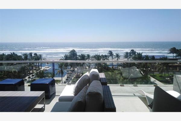 Foto de departamento en venta en tres vidas , villas de golf diamante, acapulco de juárez, guerrero, 17574013 No. 07
