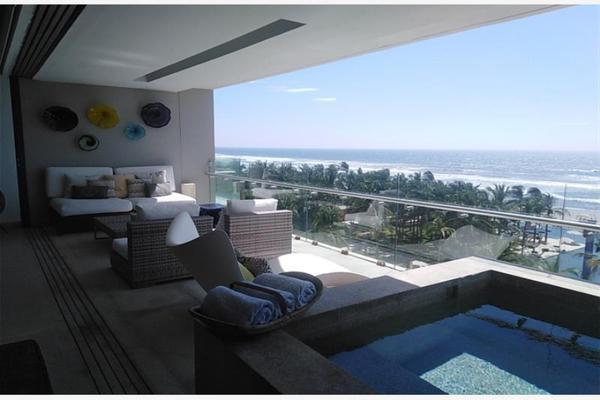 Foto de departamento en venta en tres vidas , villas de golf diamante, acapulco de juárez, guerrero, 17574013 No. 08