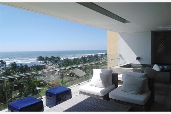 Foto de departamento en venta en tres vidas , villas de golf diamante, acapulco de juárez, guerrero, 17574013 No. 09