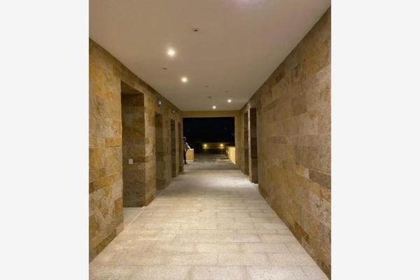 Foto de departamento en venta en tres vidas , villas de golf diamante, acapulco de juárez, guerrero, 17574013 No. 12