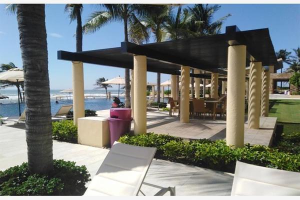 Foto de departamento en venta en tres vidas , villas de golf diamante, acapulco de juárez, guerrero, 17574013 No. 13