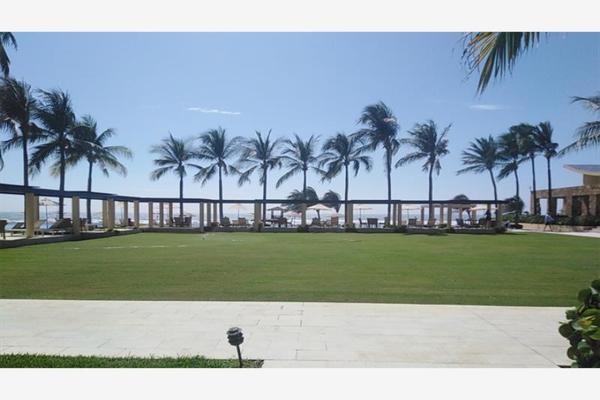 Foto de departamento en venta en tres vidas , villas de golf diamante, acapulco de juárez, guerrero, 17574013 No. 14
