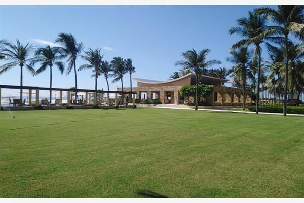 Foto de departamento en venta en tres vidas , villas de golf diamante, acapulco de juárez, guerrero, 17574013 No. 15