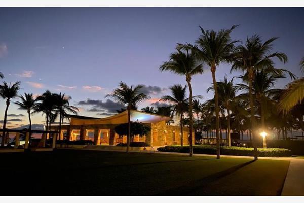 Foto de departamento en venta en tres vidas , villas de golf diamante, acapulco de juárez, guerrero, 17574013 No. 16